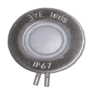 Eye Leds 12V