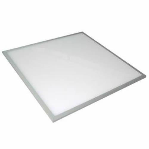 60x60 Led Panels