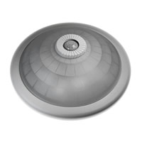 Led Φωτιστικά Οροφής με Αισθητήρα Κίνησης