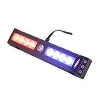 Led Aστυνομίας - Οδικής Βοήθειας