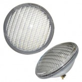 37W Dimmable Λάμπα Led PAR56 12V DC